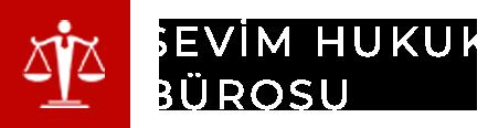 http://www.sevim.av.tr/wp-content/uploads/2020/07/lodego-2.png