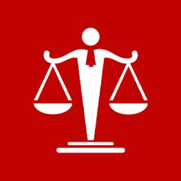 website logo tek