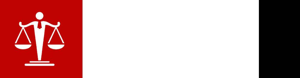 Sevim Hukuk Bürosu